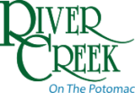 River Creek logo
